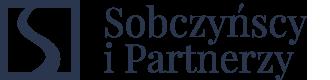 Sobczyńscy i Partnerzy