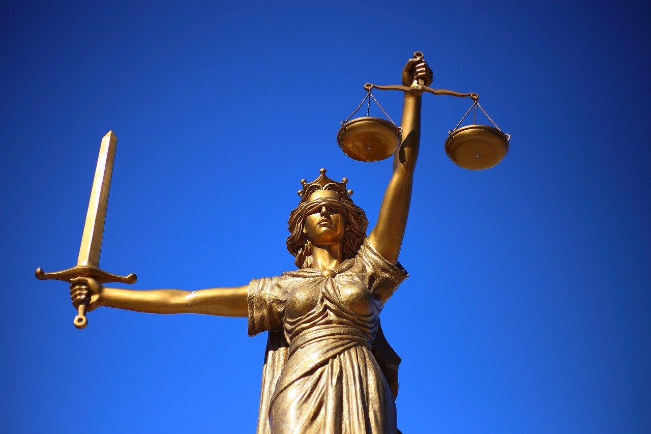 Umowa o świadczenie niemożliwe (art. 387 k.c.) – charakterystyka przesłanek uznania świadczenia za niemożliwe do spełnienia