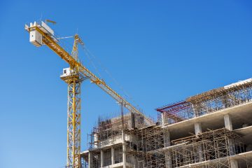 Nowelizacja ustawy Prawo budowlane