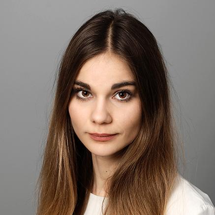 Aleksandra Drozda