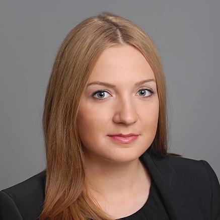 Alicja Hłond