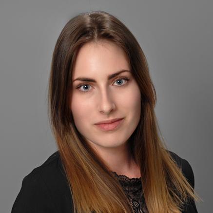 Ewa Lamperska