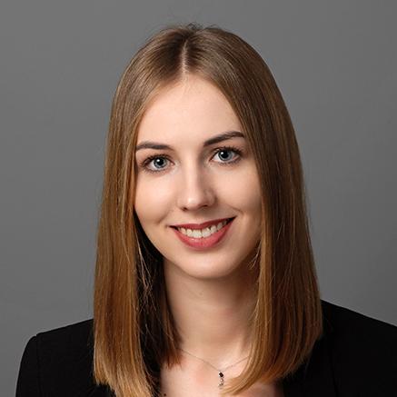 Ewelina Bułkowska