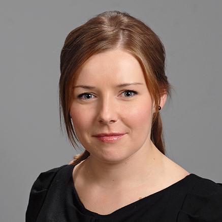 Katarzyna Gohling