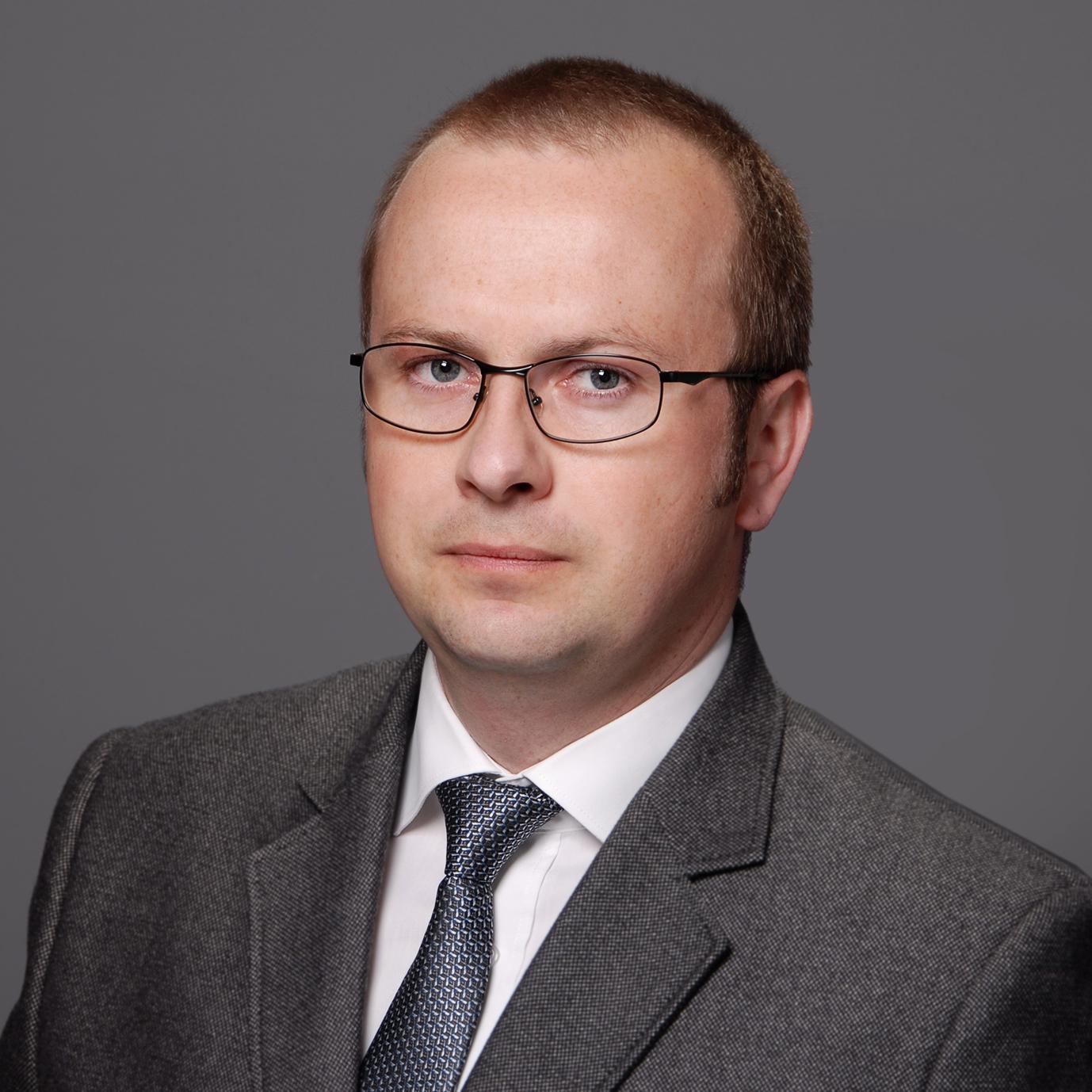 Andrzej Łacina