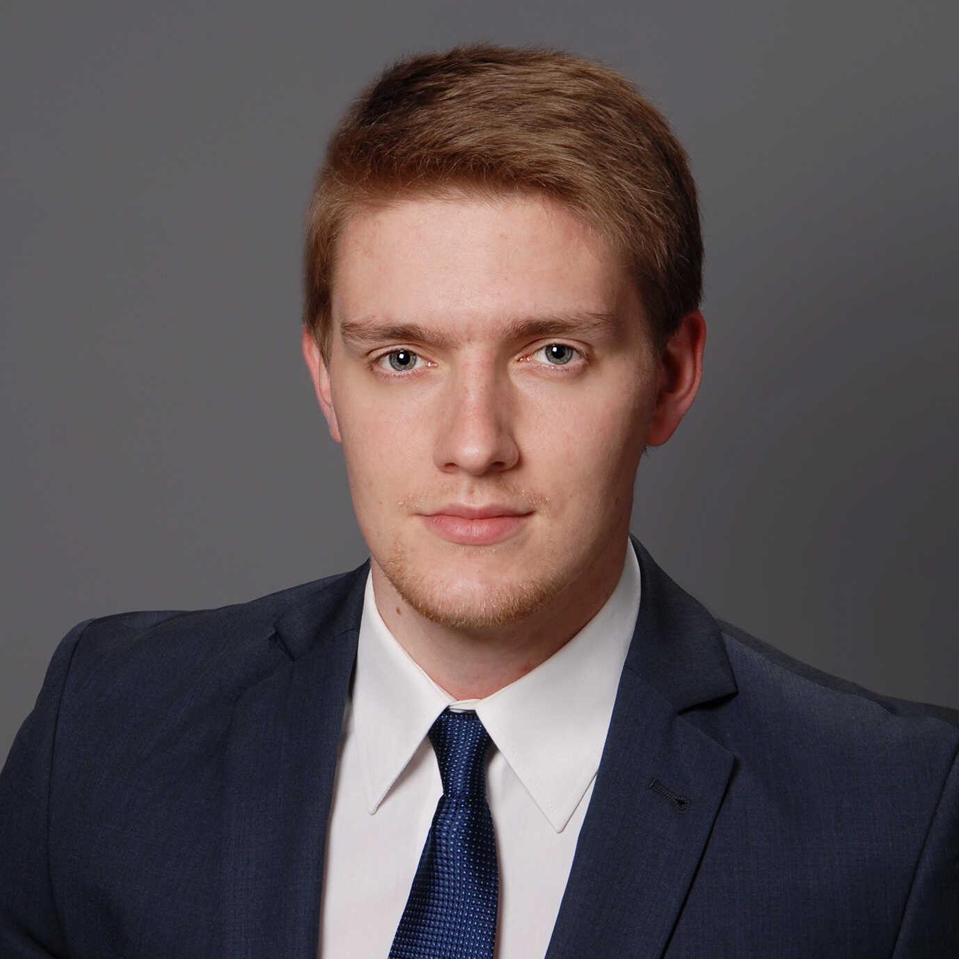 Jakub Łukomski