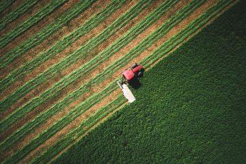 Niewiele ulg dla rolników