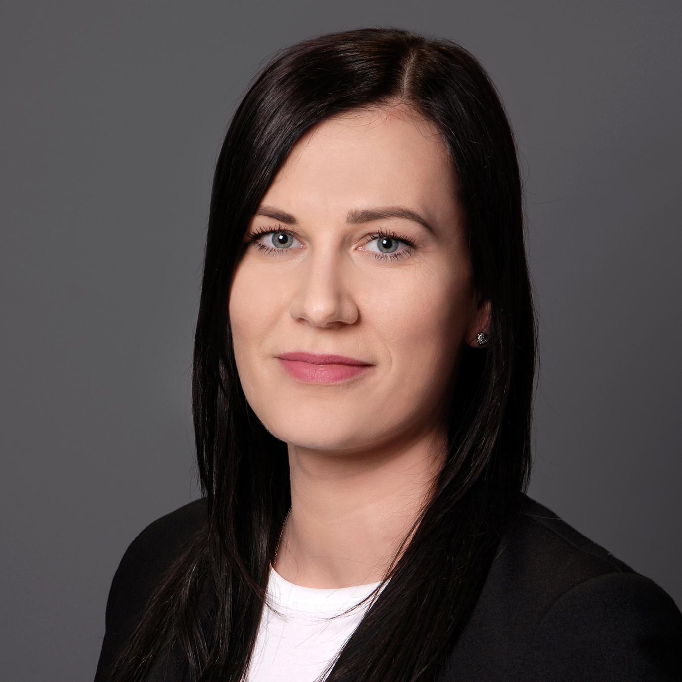 Paulina Pelczyńska–Rybak