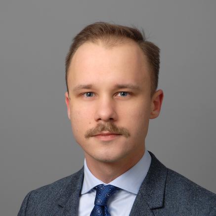 Tomasz Derwich
