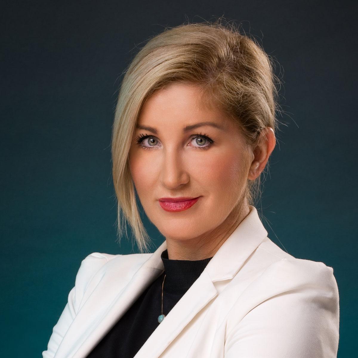 Aleksandra Sobczyńska