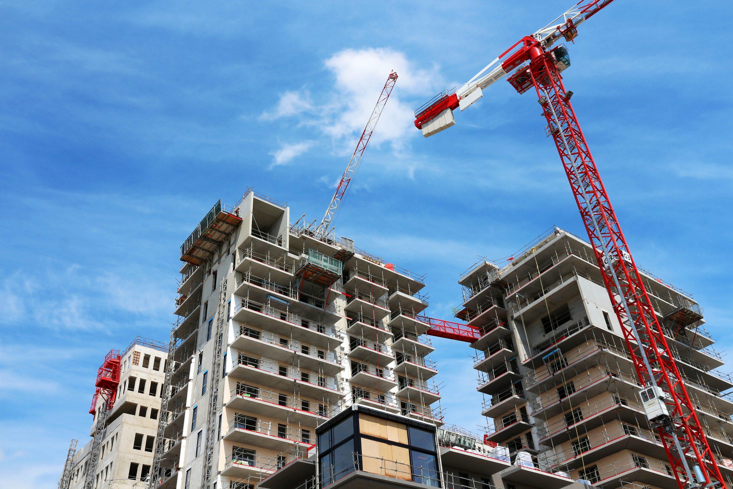 Nowelizacja Prawa budowlanego – w jaki sposób stosować nowe przepisy?