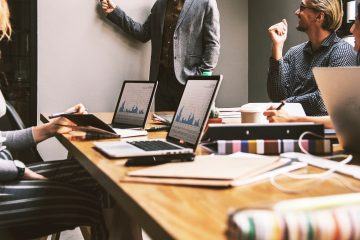 Informacja prawna dotycząca Pracowniczych Planów Kapitałowych